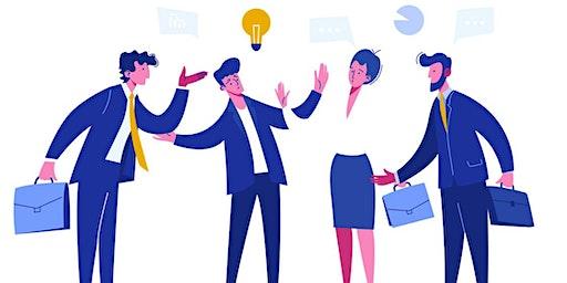 """Bolder Latina Business Women impact the world"""