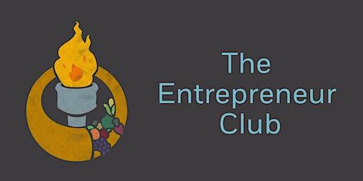 The Entrepreneur Club