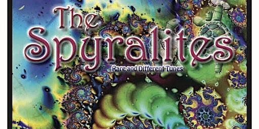 The Spyralites