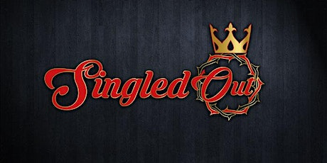 Singled Out Conference  tickets