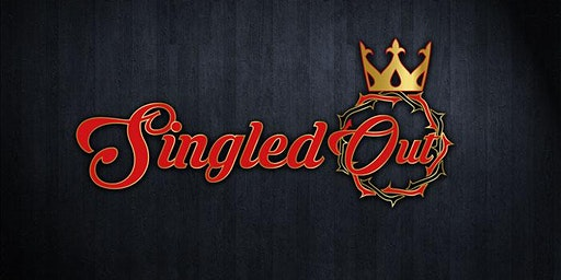 Singled Out Conference