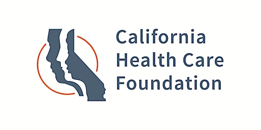 Sacramento Briefing: Behavioral Health Integration in Medi-Cal