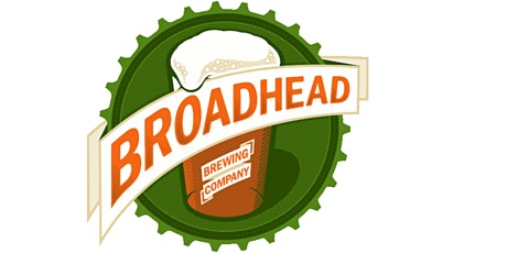 Broadhead Brewing - Craft Beer Event Night tickets