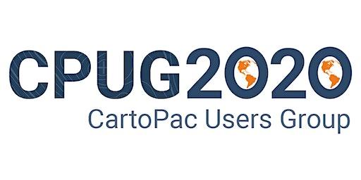 2020 CPUG
