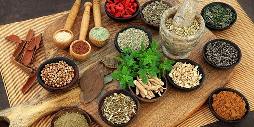 Introduction to Ayurveda, The Science of Life