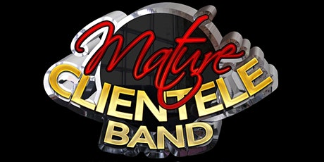 Mature Clientele Live at Breakers tickets