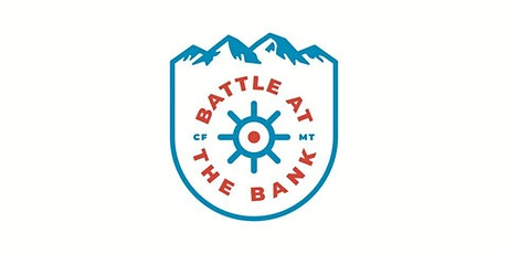 Battle of the Bank 2020 tickets