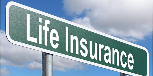 Life Insurance- Get Free Information and Quotes