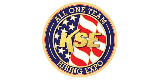 All One Team Hiring Expo