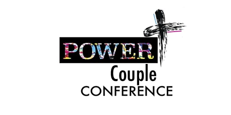Power Couple Conference 2020 tickets