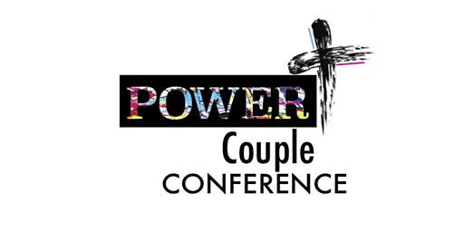 Power Couple Conference 2020