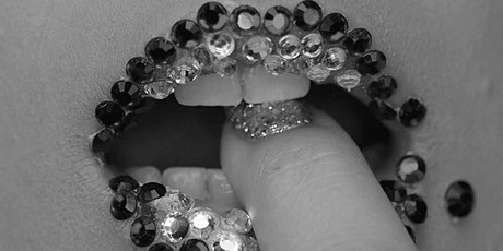 Kiss Kiss Fridays at Kiss Kiss  Free Guestlist - 2/21/2020 tickets
