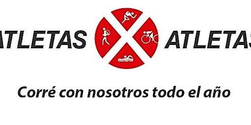 DUATLON EL PATO (INDIVIDUAL)