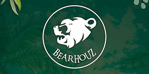 Bearhouz Festival