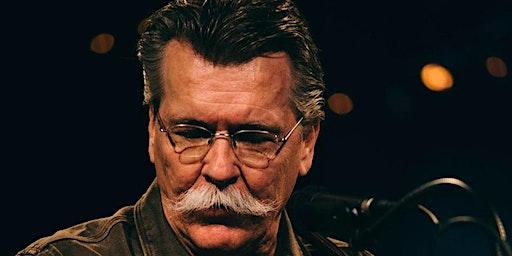 Ray Hughes at River of Life, Lyons, GA