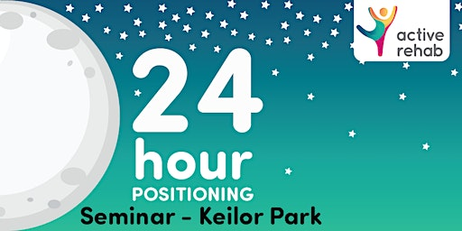 24h Positioning  - Keilor Park