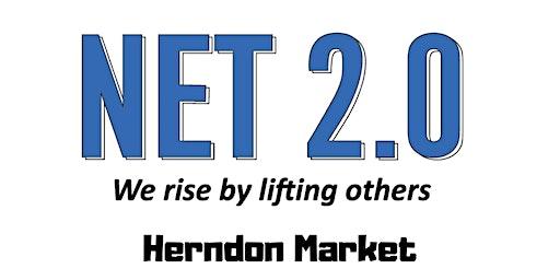 NET 2.0 - Herndon Market