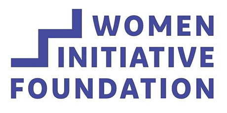 Women Initiative Foundation:  Mentoring, Global Exec Programs & Networks tickets
