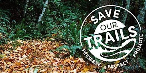 Issaquah Alps Trails Club Annual Forum for Public Lands