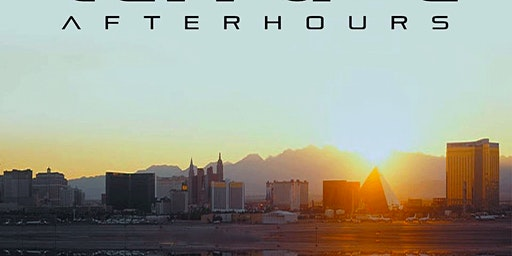 Afterhours (Saturday Night) at Terrace Afterhours Free Guestlist - 3/01/2020