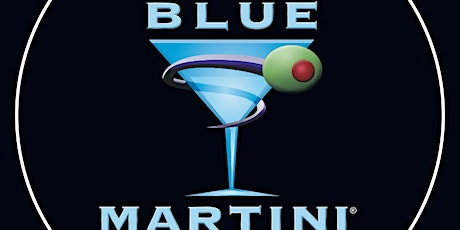 Blue Martini Wednesdays at Blue Martini Free Guestlist - 3/11/2020 tickets
