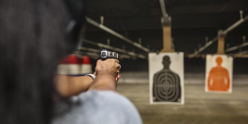 TN/MS  ENHANCED Handgun Permit Class