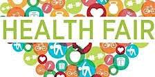 South Dade YMCA Health Fair