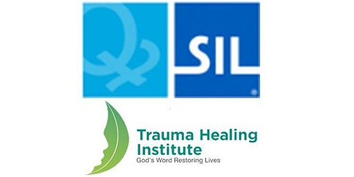 Bible-based Trauma Healing: INITIAL EQUIPPING SESSION, DALLAS, TX March 2020