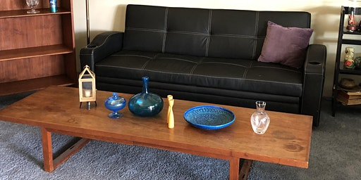 Placentia Estate Sale by Yellow Dog Estate Sales