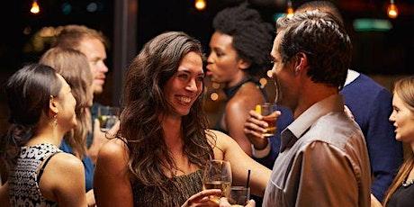 Valentine's Week Special - Meet single ladies & gents!(FREE Drink/Hosted)LU billets