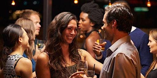Valentine's Week Special - Meet single ladies & gents!(FREE Drink/Hosted)LU