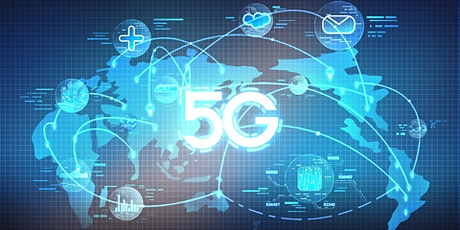 Commercial Application of 5G tickets