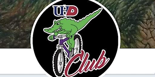 UHD Bike Club: Pizza Ride