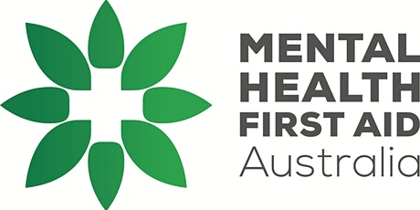 Mental Health First Aid - Blended  Course for the Workplace  tickets