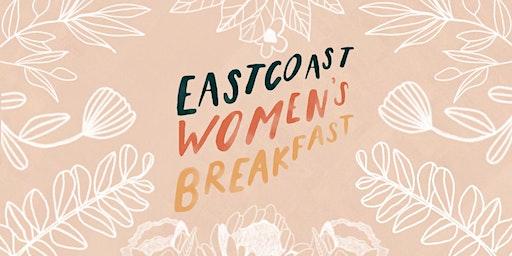 Eastcoast Women's Breakfast