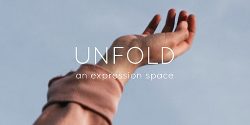 UNFOLD x lululemon