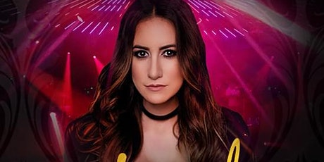 Yissel at E11even Guestlist - 2/18/2020 tickets