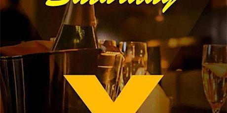 Y Bar Saturdays at Y-Bar Free Guestlist - 2/29/2020 tickets