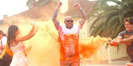 Whyalla Rainbow Run tickets