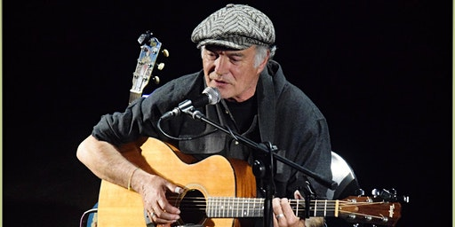 Ian Tamblyn - Nanaimo concert