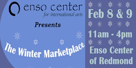Winter Marketplace