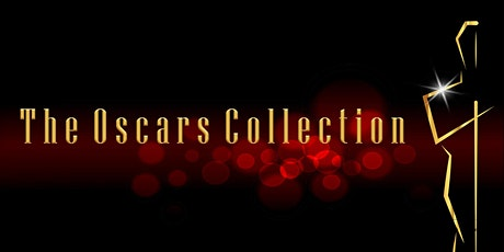 The Oscars Collection tickets