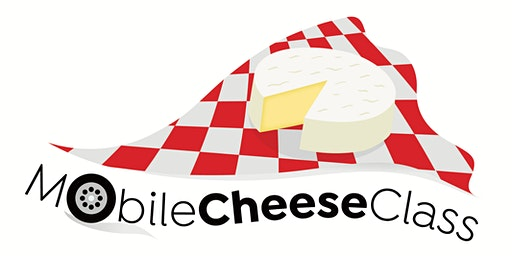 Cheese & Yoghurt Making Class Eaglehawk PM 29/3-This ticket is deposit only