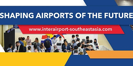 Inter airport South East Asia 2021 tickets
