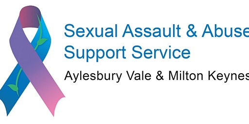 Sexual Assault and Abuse Support Service (SAASS) Strategic Planning Day