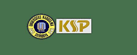 Workshop Update Perpajakan untuk Penyusunan SPT Orang Pribadi thn 2019