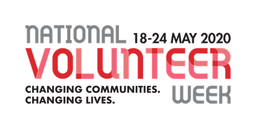 Volunteer Expo and Community BBQ