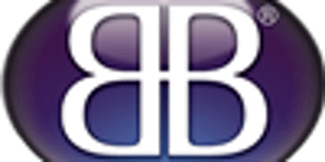 BforB Barnsley/Rotherham - Business Networking tickets