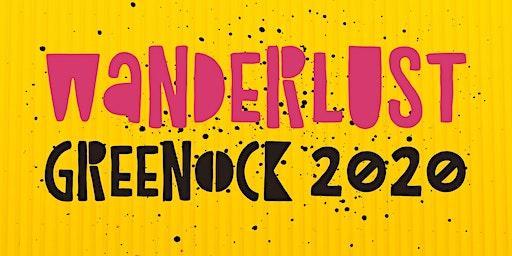 Theatre Sports 1071 at Greenock Wanderlust
