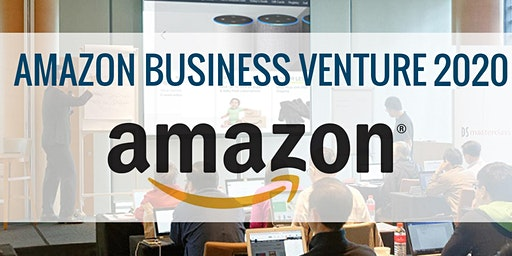 CREATE YOUR PROFITABLE AMAZON INTERNET BUSINESS 2020 (MALAYSIA)